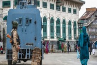 Kashmir Gaining International Traction, But Is It Being Heard?