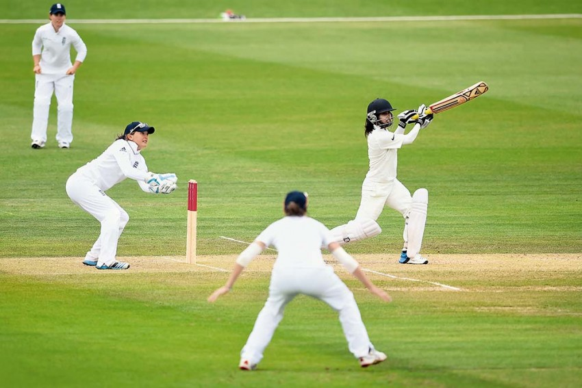 Is Women's Test Cricket ICC's Unwanted Baby? Why This Indifference