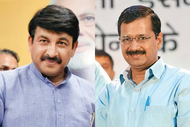 In Battle For Delhi, Why Purvanchalis Are AAP Government's Blue-Eyed Boys