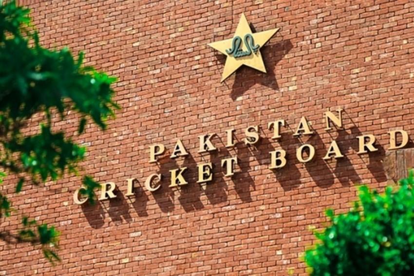 Pakistan Women's Cricket Team Appoint Iqbal Imam As Head Coach