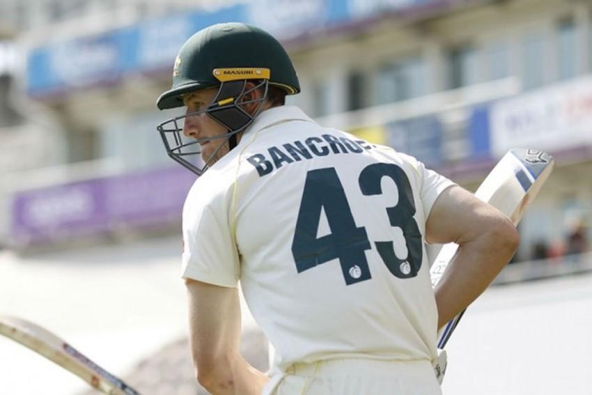 AUS Vs PAK: Cameron Bancroft, Joe Burns Back As Australia's Ashes Flops Axed For Pakistan Tests