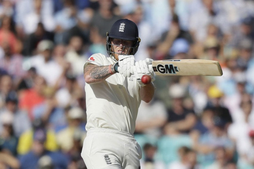 David Warner's Constant Poking Spurred Me On: Ben Stokes On Ashes Heroic
