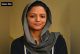 Court Asks Delhi Police To Give 10-Day Notice To Shehla Rashid Before Arresting Her In Sedition Case