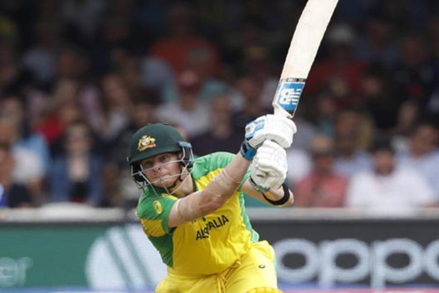 IPL 2020: Steve Smith To Lead Rajasthan Royals, Mumbai Indians Retain Lasith Malinga, Delhi Capitals Keep Rishabh Pant