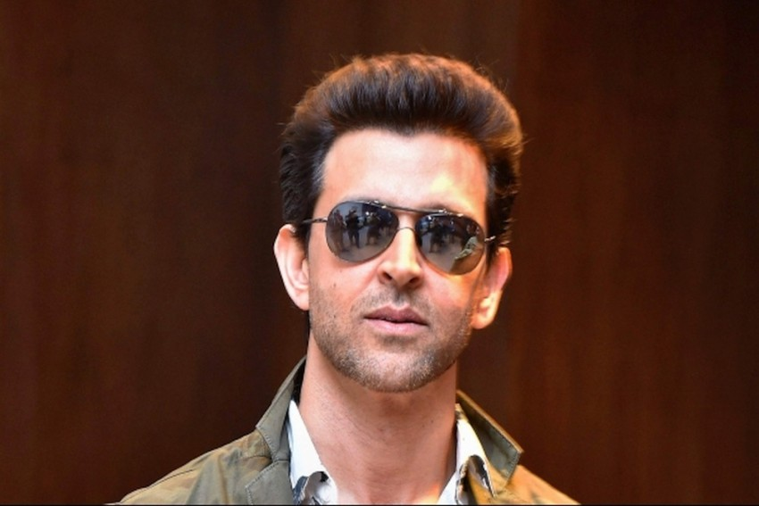 Is This Why Hrithik Roshan Opted Out of Satte Pe Satta Remake?