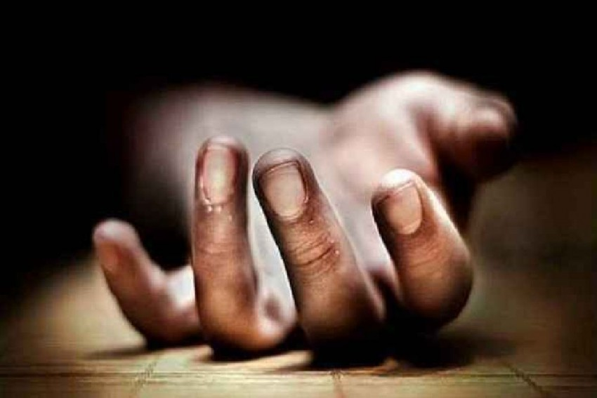Dalit Man Who Was Beaten And Forced To Drink Urine Succumbs To Injuries In Punjab