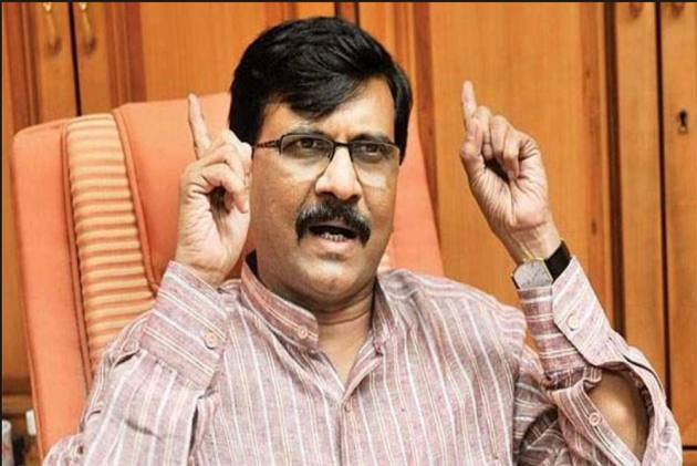 Will Fulfil Promise Made To Bal Thackeray, Maharashtra CM Will Be From Shiv Sena: Sanjay Raut