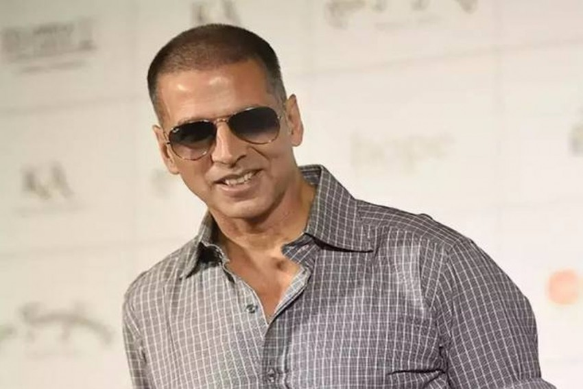 Akshay Kumar Model Is What B-Schools Would Do Well To Teach Their Students