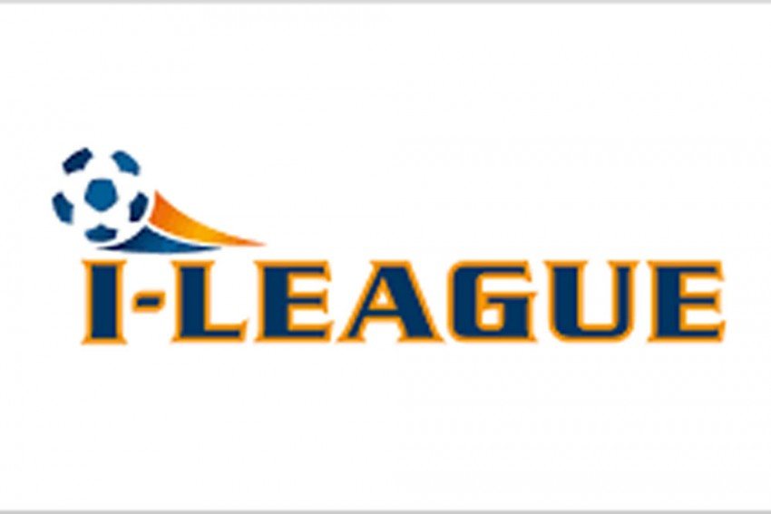 I-League 2019-20: New Season To Kick Off With Clash Of Former Champions Mohun Bagan And Aizawl FC