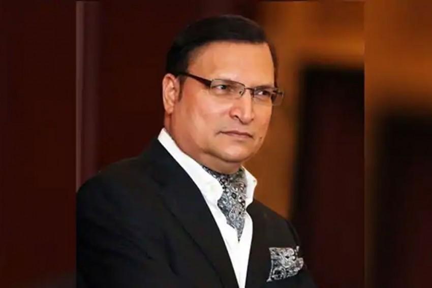 Opposing President Rajat Sharma, Nine DDCA Directors Exhibit Their Majority In Apex Council