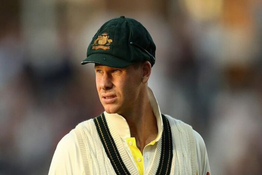 'Don't Feel Hard Done By' - Steve Smith Okay With Short Ball-Tampering Ban For Nicholas Pooran