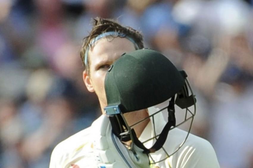 AUS Vs PAK: Pakistan Coach Misbah-Ul-Haq Plots Steve Smith's Downfall, Reveals Chink In Australia Batsman's Armour