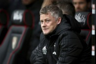 Bournemouth 1-0 Manchester United: King Ends Red Devils' Winning Run