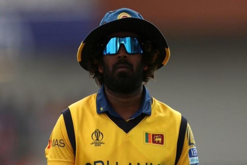 Lasith Malinga Indicates He May Play On Beyond 2020 World T20
