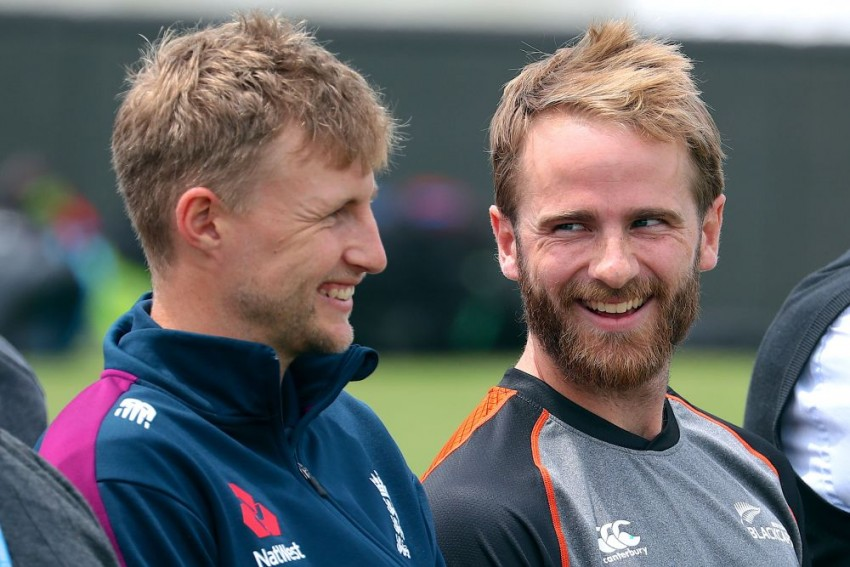 England Captain Joe Root Buries Ashes Agony, Seeks Redemption Against New Zealand
