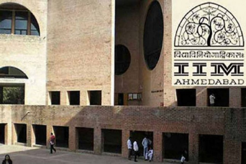 HRD Ministry Orders IIMs To Implement Reservation In Faculty Positions