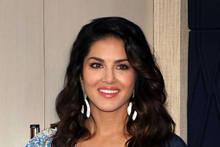 IPL Soccer: Sunny Leone Buys Stake In Jaz Dhami Co-Owned Outfit