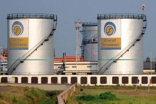 'Modi Govt Selling Country': Opposition Attacks Centre Over Stake Sale In BPCL, Other PSUs