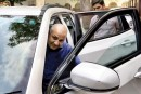 24 Hours In Life Of Manish Sisodia: Always Mobile, Aam Issues Drive Him