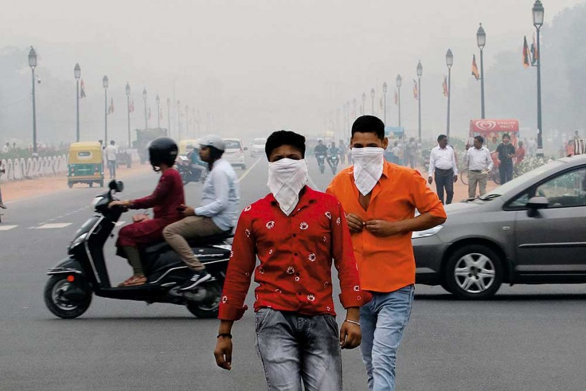OPINION | Delhi CM Has Done Little To Create Comprehensive Energy Solution