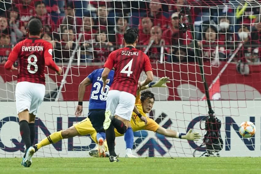 AFC Champions League: Saudi Giants Al Hilal Clinch Record-Equalling Asian Title