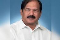 Maharashtra Governor Appoints BJP's Kolambkar As Assembly Pro-Tem Speaker