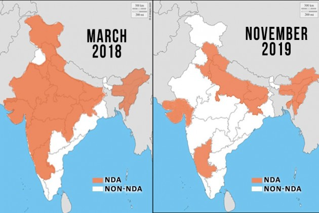 https://images.outlookindia.com/public/uploads/articles/2019/11/27/BJP_or_Non_BJP1_630_630.jpg