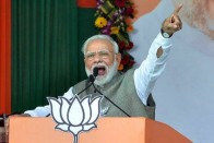 Some People Have Issue With Anything Done To Ensure Transparency: PM Modi's Dig At Opposition Over Electoral Bonds