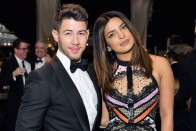 Priyanka Chopra's Nick Name For Hubby Nick Jonas Is What Every Indian Can Relate To; Find Out