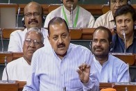 No Plan To Reduce Retirement Age Of Govt Employees To 58 Years: Centre Tells Parliament