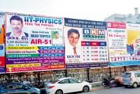 OPINION   Our Society Loves Kota's 'Education Shops', Not Tagore's Shantiniketan