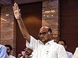 Maratha Masterstroke
