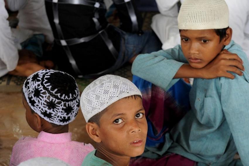 Assam Braces For Fresh Ordeal As Govt Pushes For NRC Repeat