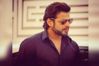Karan Patel On Bigg Boss 13: I Don't Think I Can Fall To The Level Of Being That Violent On-Screen