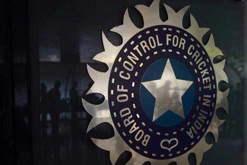 BCCI Apex Council Meeting Hand Over Administrative Power To Rajasthan Cricket Association