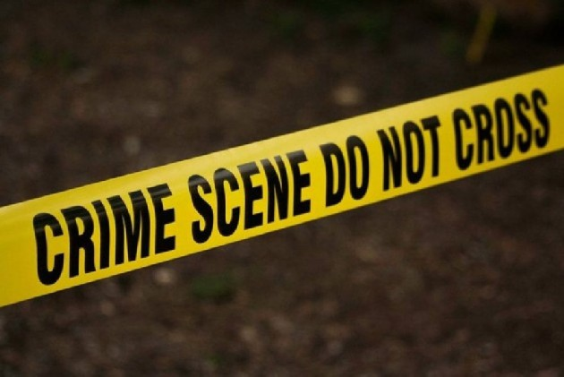 Hyderabad: Woman Official Burnt Alive By Unidentified Man