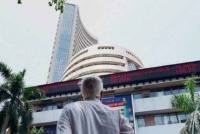 Limited Rise In Indices Goes Against The Grain Of Underlying Bullish Trends