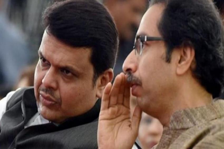 Maharashtra: Some Leaders Ready For Reelection, Says CM Devendra Fadnavis Aide