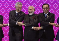 RCEP Fiasco May Be Good For Economy, But A Disaster For Foreign Relations