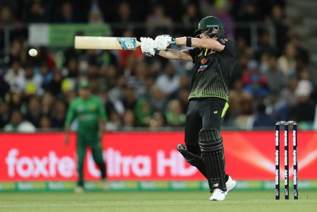 Australia vs Pakistan, 2nd T20, Canberra, Highlights: Steve Smith Special Helps AUS Go 1-0 Up
