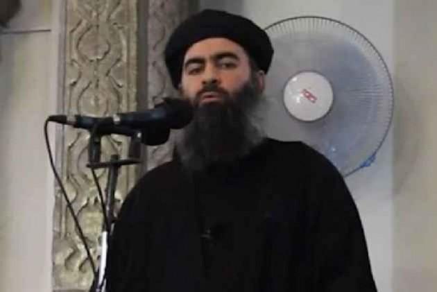 Turkey Claims It Has Captured Sister Of Killed ISIS Leader Abu-Bakr al-Baghdadi
