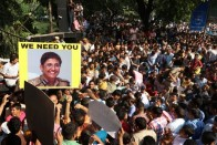 Delhi Cops End 11-Hour Strike After Several Appeals, Assurances By Seniors