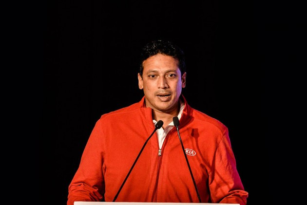 Still Captain Of India's Davis Cup Team And Available For Pakistan Tie: Mahesh Bhupathi
