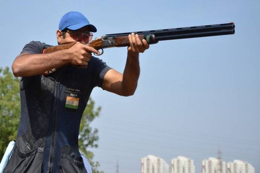 Asian Shooting Championships: Indians Bag Eight More Medals But Miss Out On Tokyo 2020 Olympics Quotas