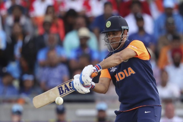 MS Dhoni Likely To Begin New Innings As Commentator For India Vs Bangladesh Day-Night Test: REPORT