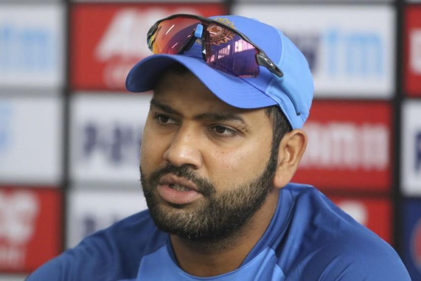 Live Streaming, India Vs Bangladesh, 2nd T20, Rajkot: Where To See Live Cricket