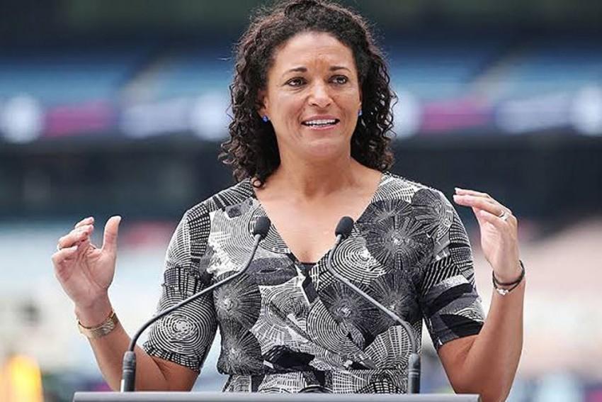 Melanie Jones Appointed As Cricket Australia's New Director