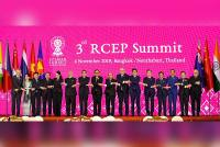 Why India Needs To Join RCEP – And Soon