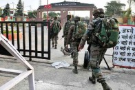 ISI Agents Posing As Women Can Trap You On Social Media: Army Warns Soldiers