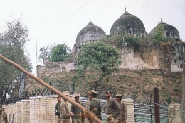 Schools, Colleges Shut; Security Beefed Up Across Country Ahead Of Ayodhya Verdict